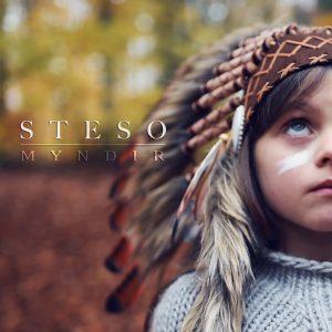 Steso_foto