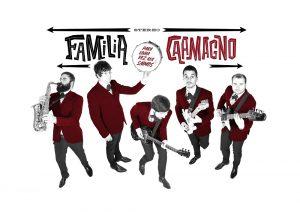 Familia Caamagno_foto(1)